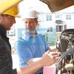 Assistência técnica hidráulica