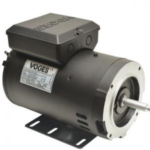 Fornecedor de motor elétrico