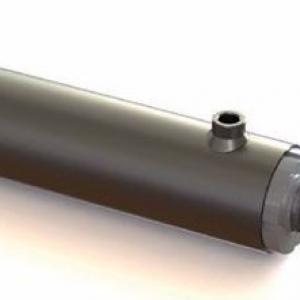 Fornecedores de cilindros hidráulicos