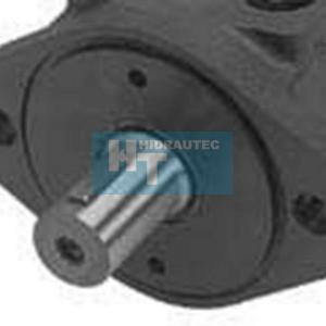 Motor hidráulico danfoss dh 36